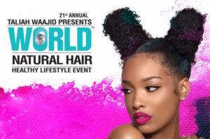 Photo Marketing event Atlanta